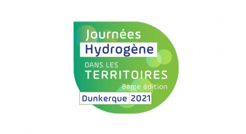 8th to 10th  september 2021 • French Hydrogen days